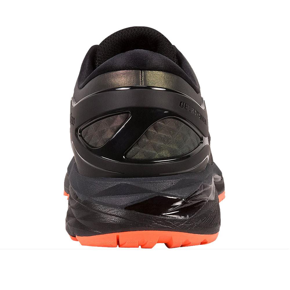 Asics Gel-kayano 24 Zapatillas De Deporte De Los Hombres Muestran Lite wQ0iRJ