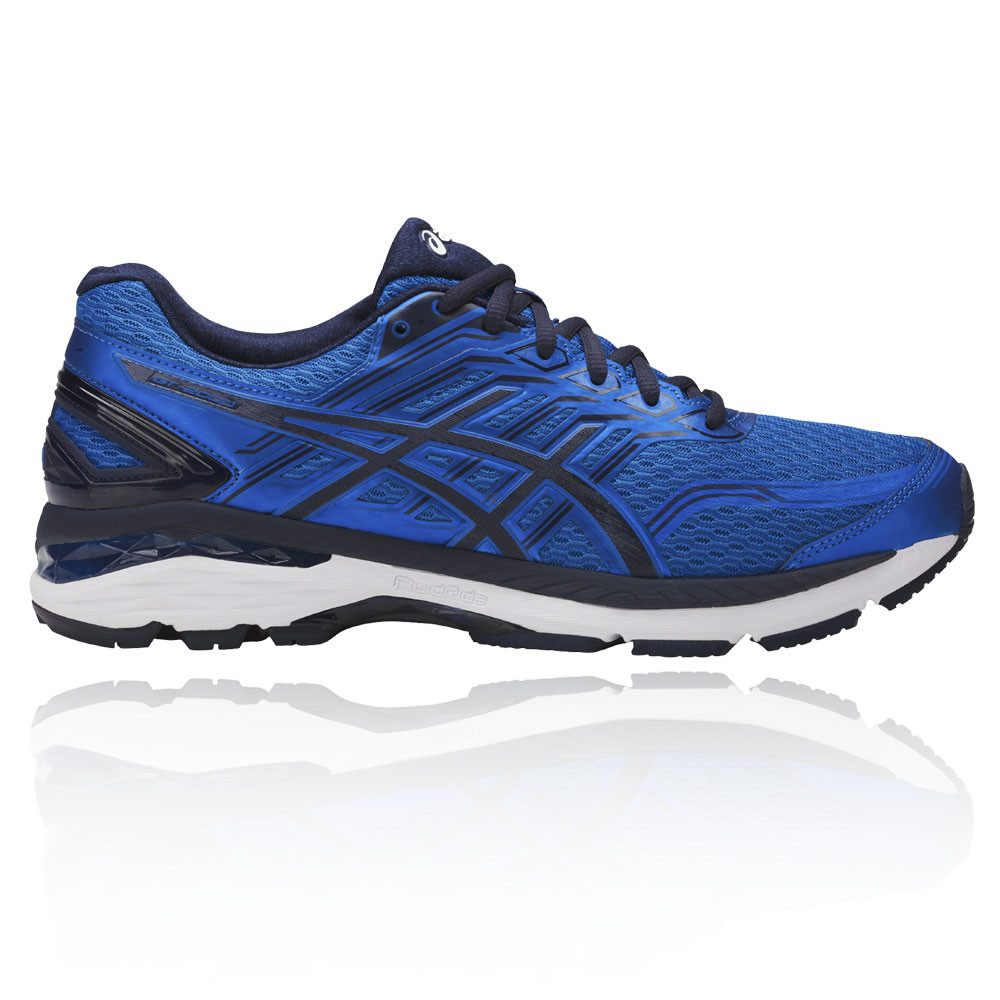 Asics Shoes For Running Reviews
