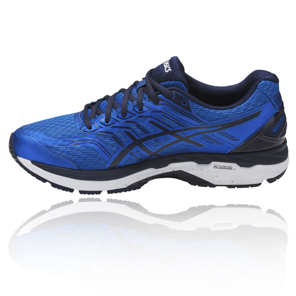 ... Asics GT-2000 5 Running Shoes - AW17 ...