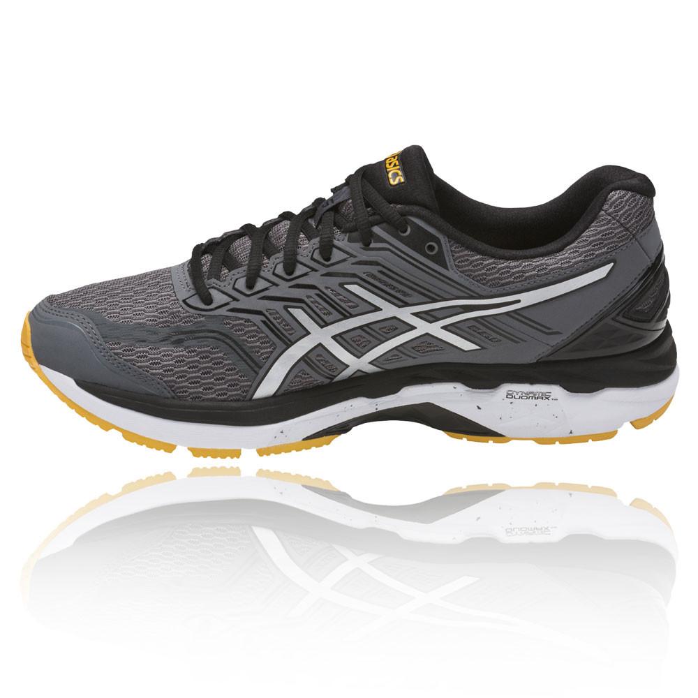 Asics Gt   Womens Running Shoes Aw