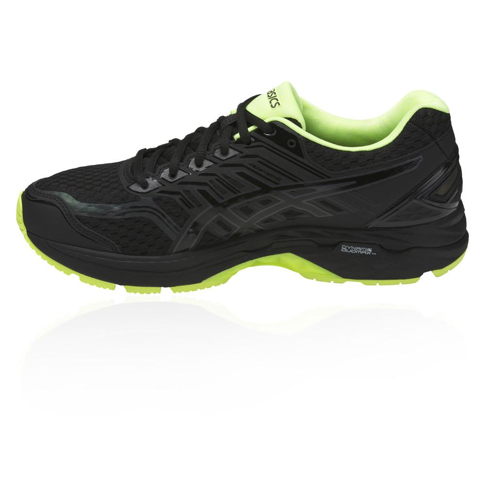 Asics Gt   Womens Running Shoes Reviews