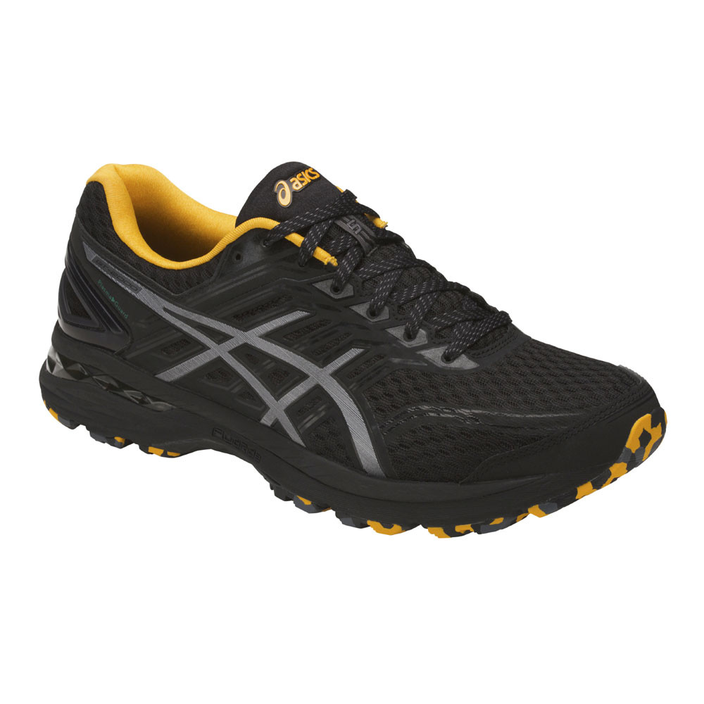 Asics Gt   Trail Running Shoes Womens