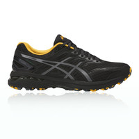 Asics GT-2000 5 Trail Plasmaguard Running Shoes
