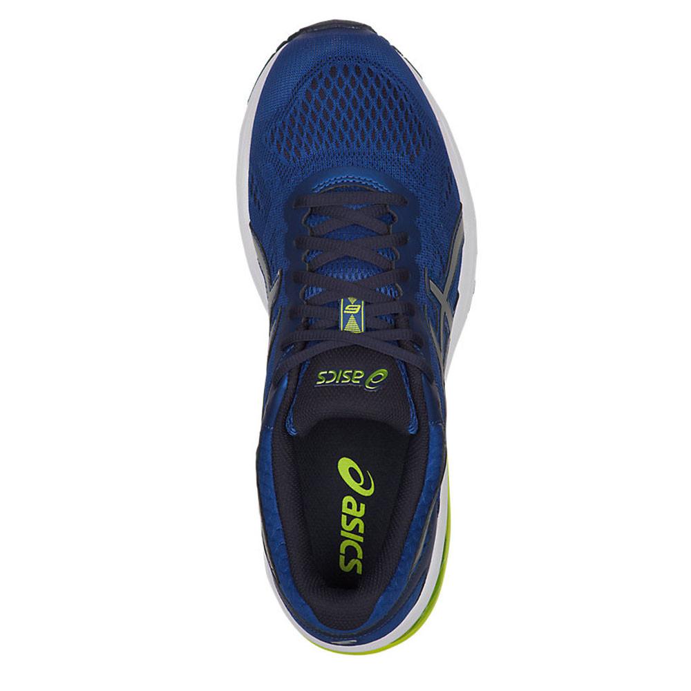 Asics Zapatillas Para Correr ONS9tzH