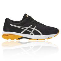 Asics GT-1000 6 chaussures de running - AW17