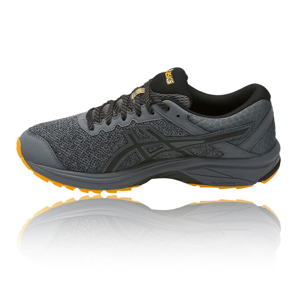 Asics GT-1000 6 GORE-TEX Winter Running Shoes