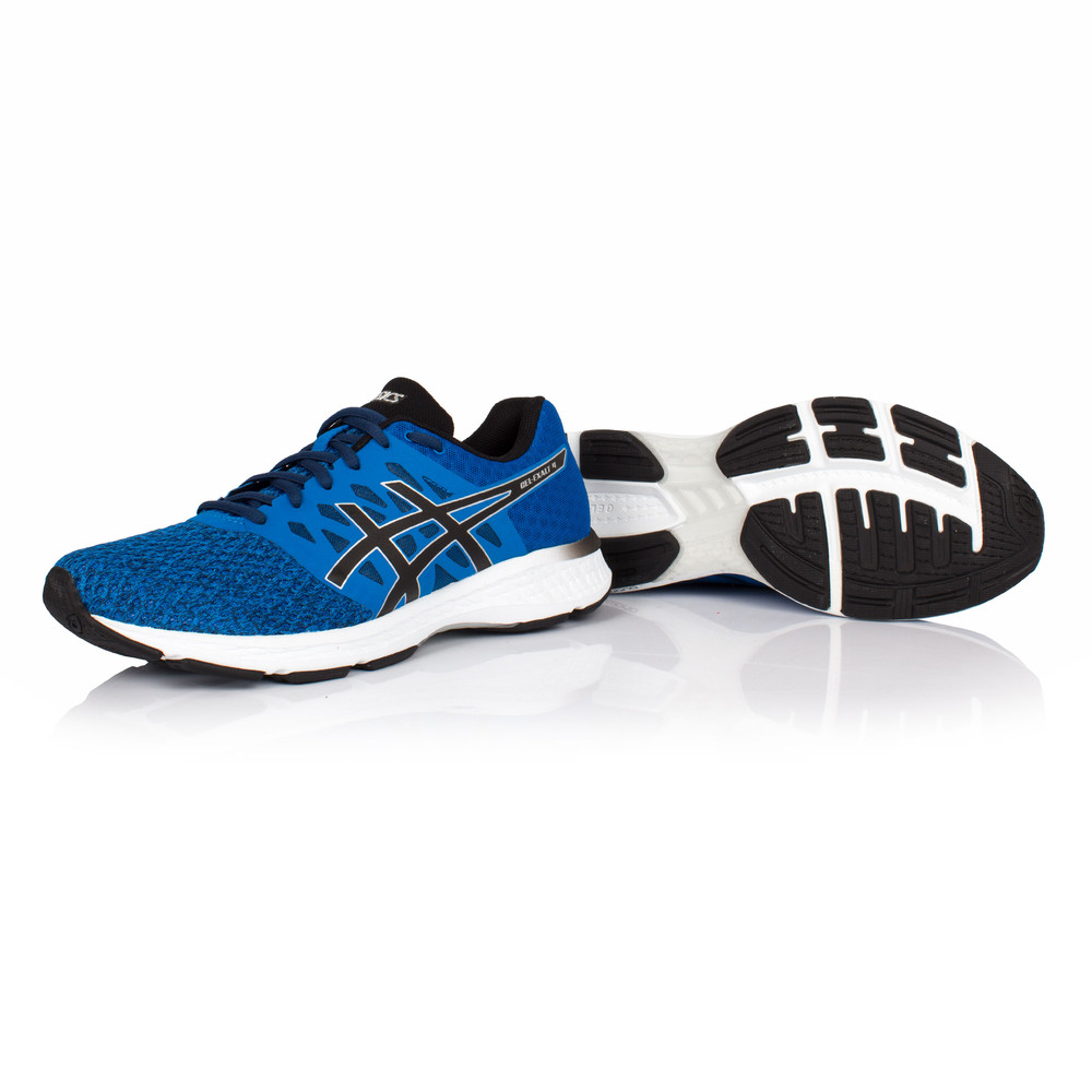 Asics Gel Exalt Running Shoes