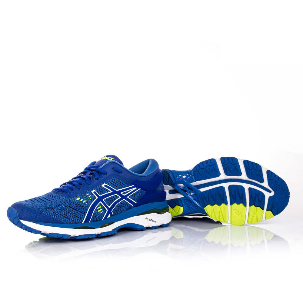 Asics Kayano Running Shoes For Sale