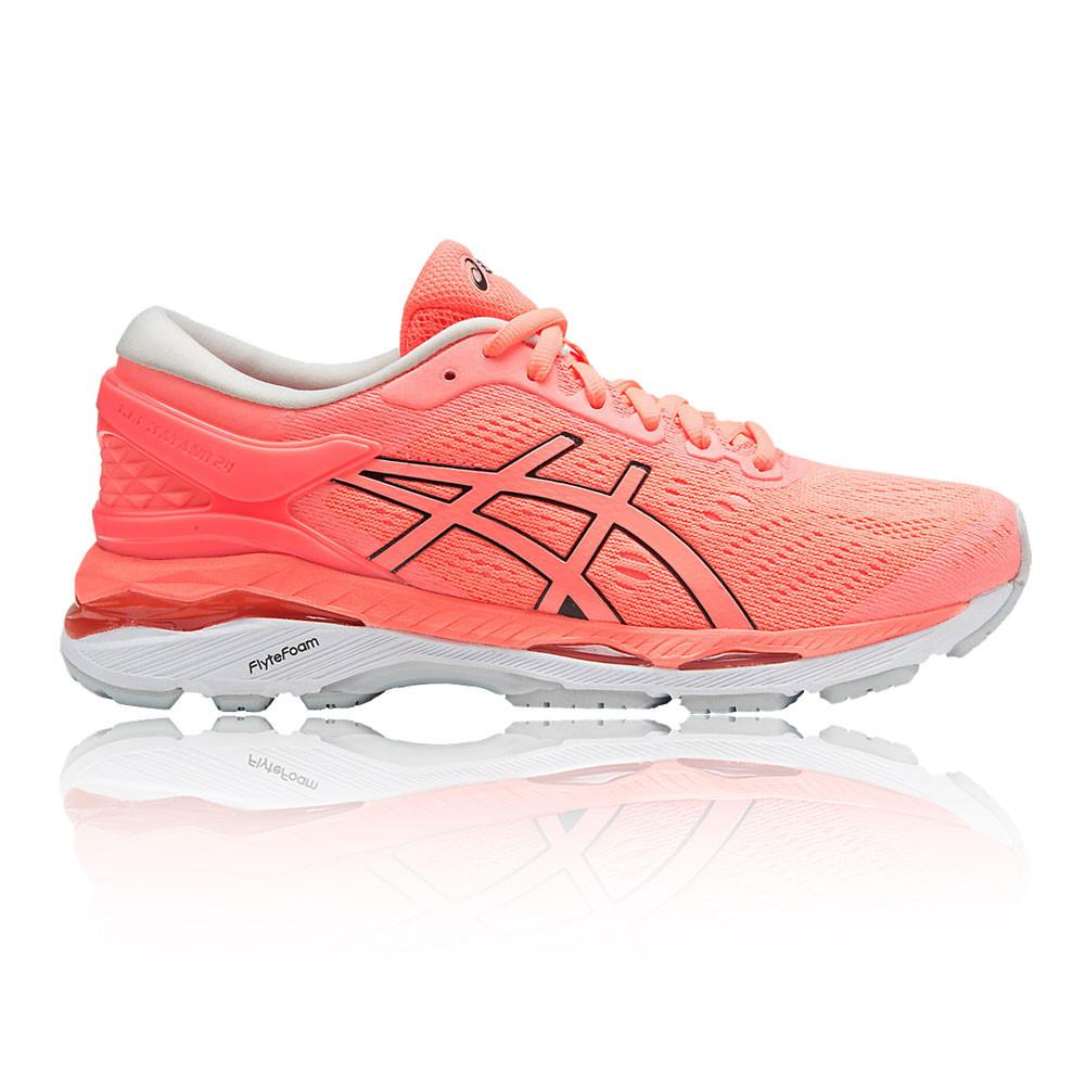 chaussure asics gel kayano 24