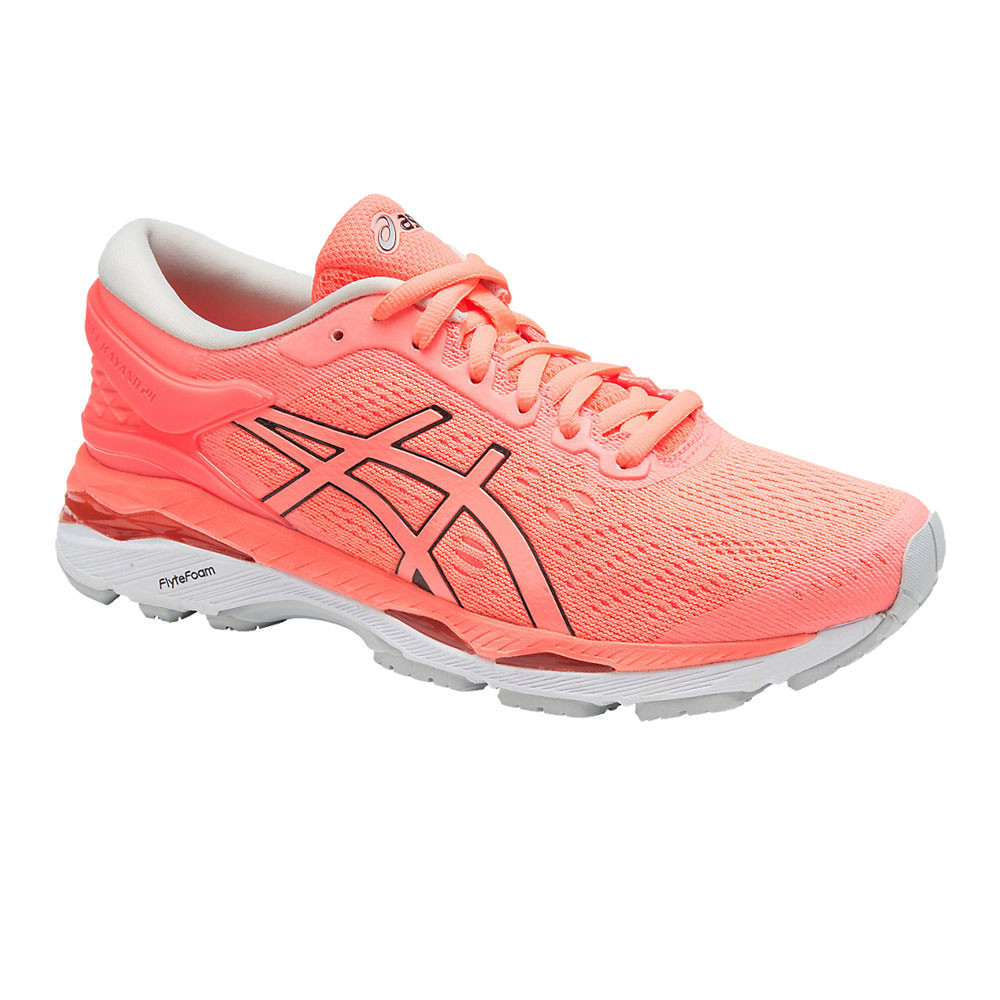 asics gel kayano 24 women 39 s running shoes aw17 50 off. Black Bedroom Furniture Sets. Home Design Ideas