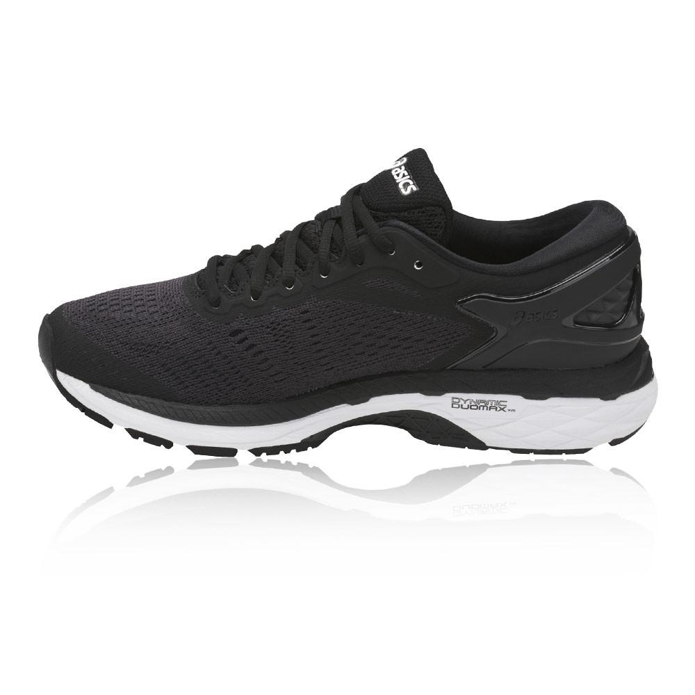 Kayano  Women S Running Shoe