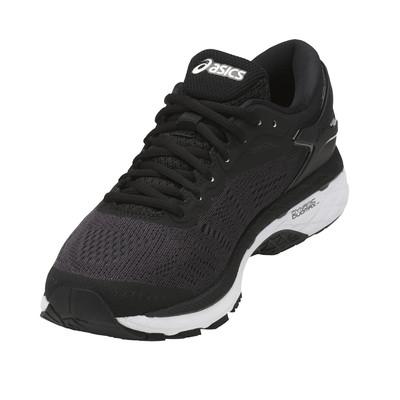 Asics Gel-Kayano 24 Women's Running Shoes