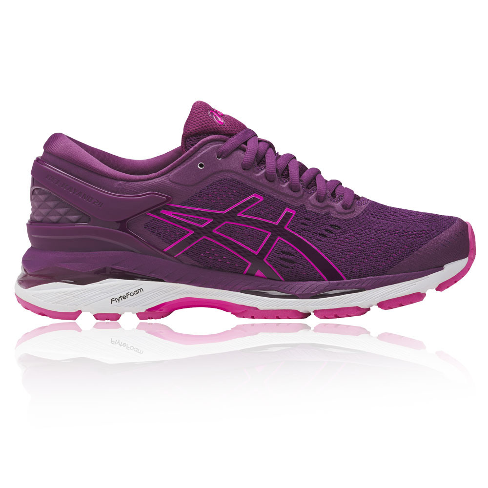 Asics Gt   Women S Running Shoes