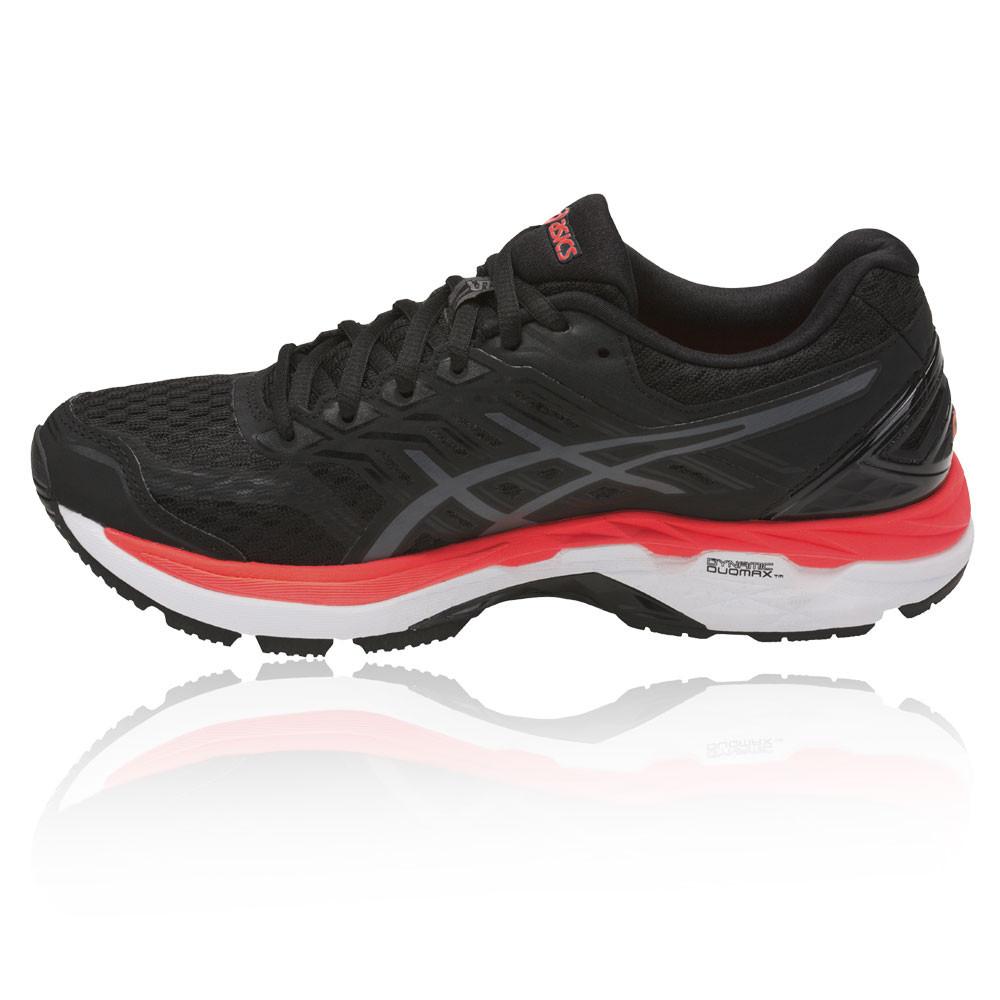asics gt 2000 5 women 39 s running shoe aw17 40 off. Black Bedroom Furniture Sets. Home Design Ideas