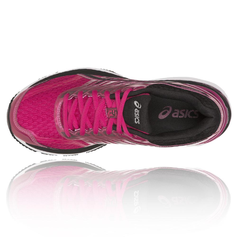 Asics Gt-2000 5 (d) De Los Zapatos Corrientes De Las Mujeres Ip7rq6Z9y