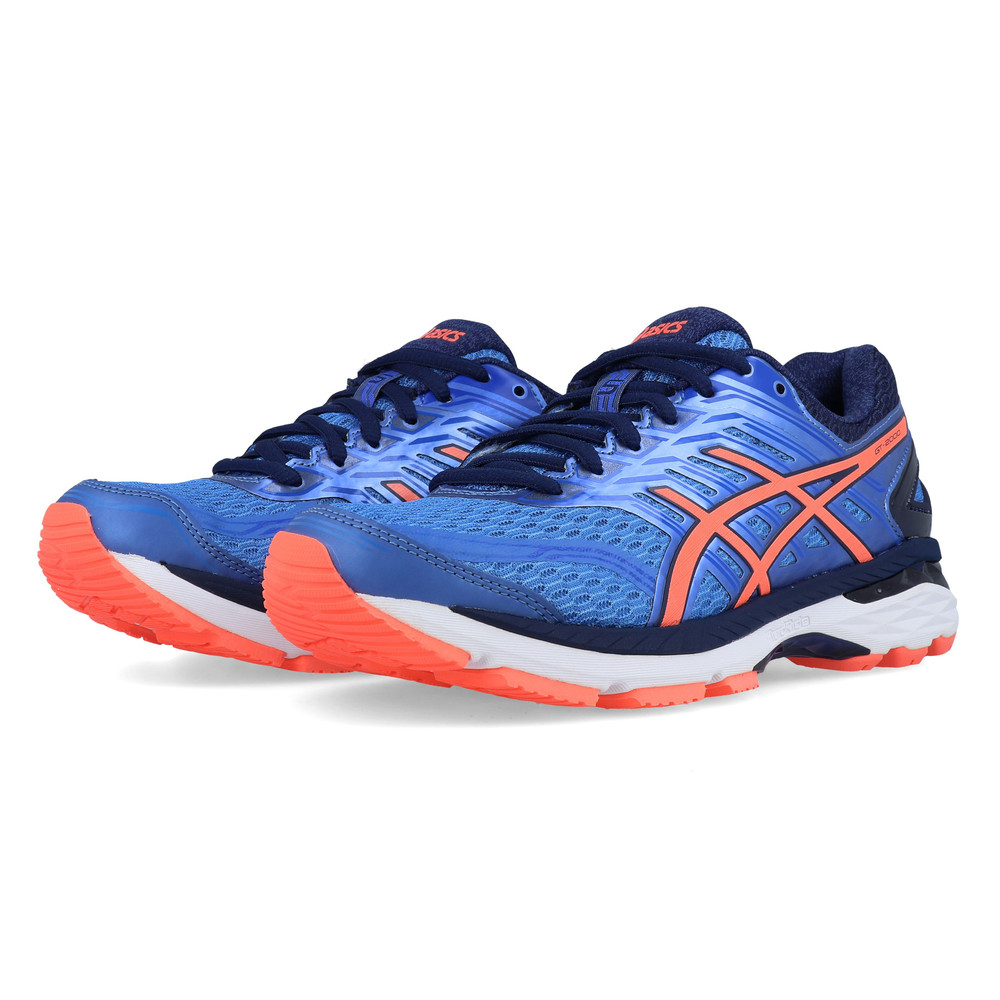 competitive price 520e0 382cf Asics GT-2000 5 Women's Running Shoes