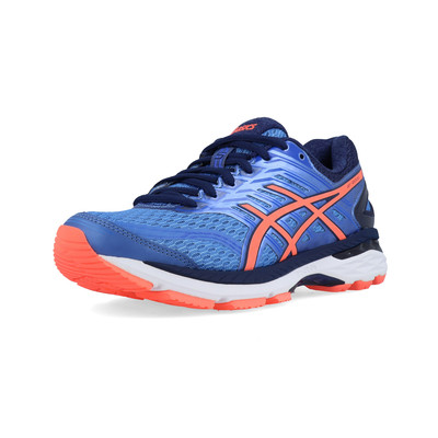 Asics GT-2000 5 Women's Running Shoes