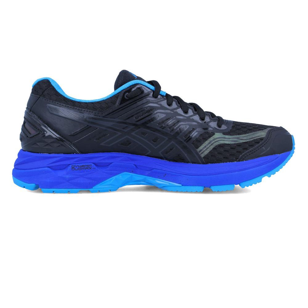 Asics Gt   Lite Show Women S Running Shoes