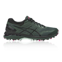 Asics GT-2000 5 Trail Plasmaguard Women's Running Shoes