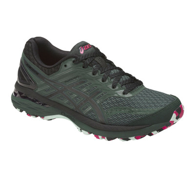 Asics GT-2000 5 Trail Plasmaguard Women's Running Shoes