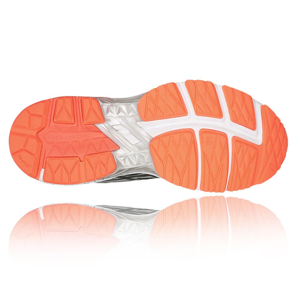 Asics Gt-1000 Opinión Zapatos Para Correr 6 De Las Mujeres Raba9g