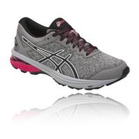 Asics GT-1000 6 GORE-TEX femmes chaussures de running - AW17