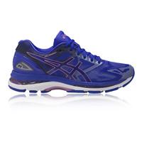 Asics Gel-Nimbus 19 para mujer zapatillas de running  - AW17