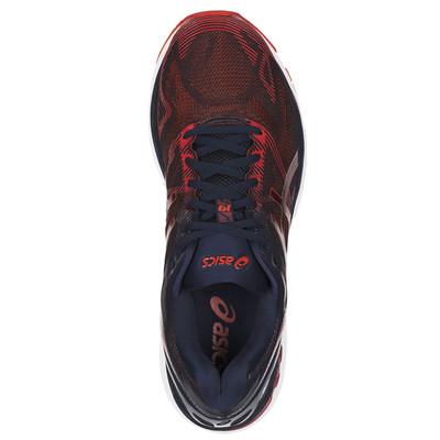 Asics Gel-Nimbus 19 zapatillas de running