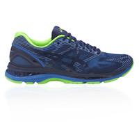 Asics Gel-Nimbus 19 Lite-Show Running Shoes