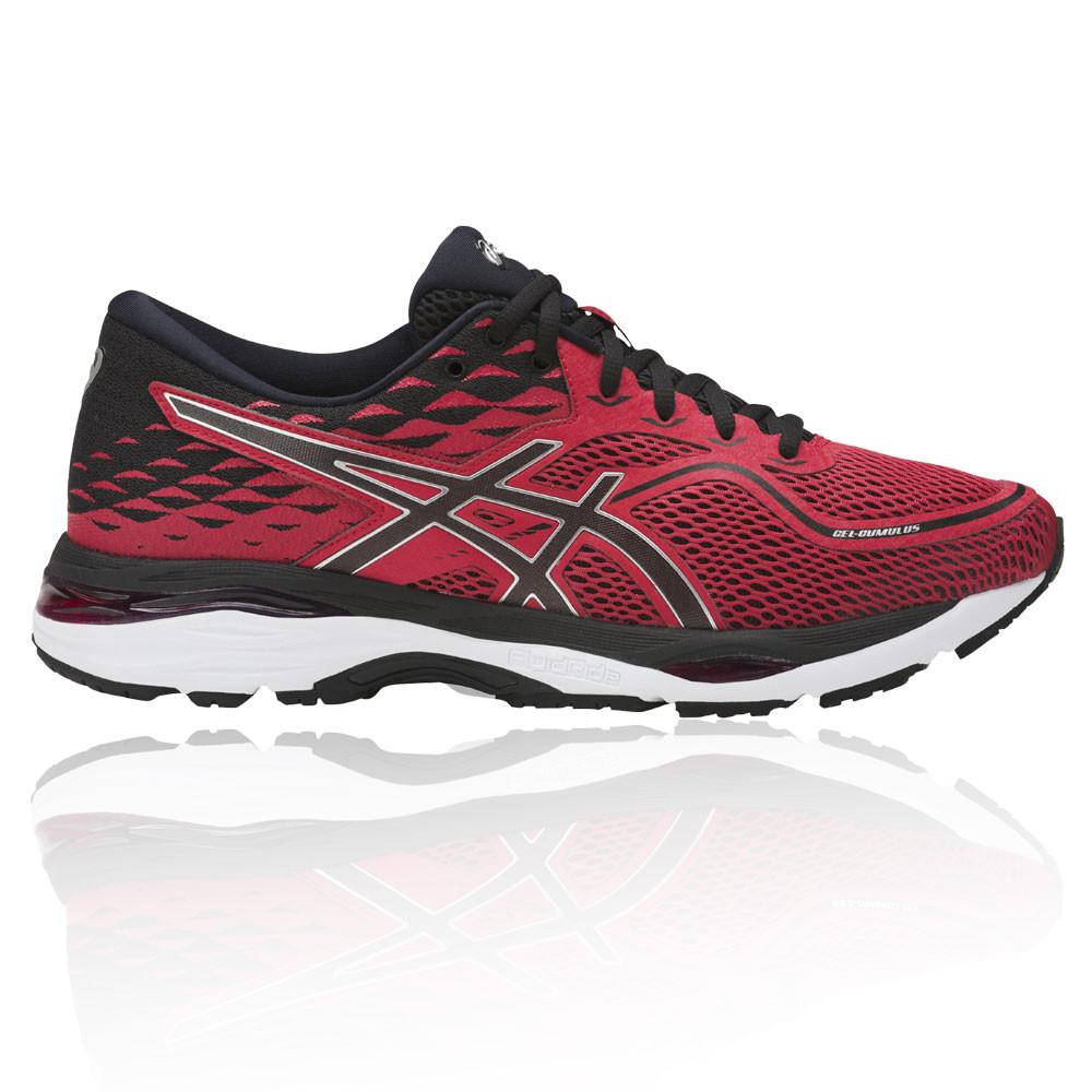 d9f447fd67 Asics Gel-Cumulus 19 Running Shoes - AW17. £71.99 - RRP £119.99
