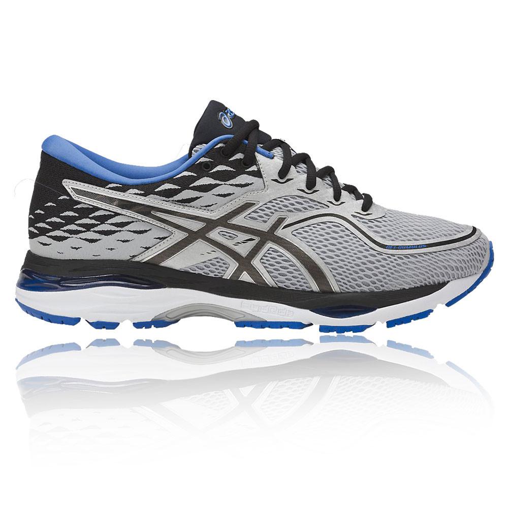 scarpe da uomo sportive asics