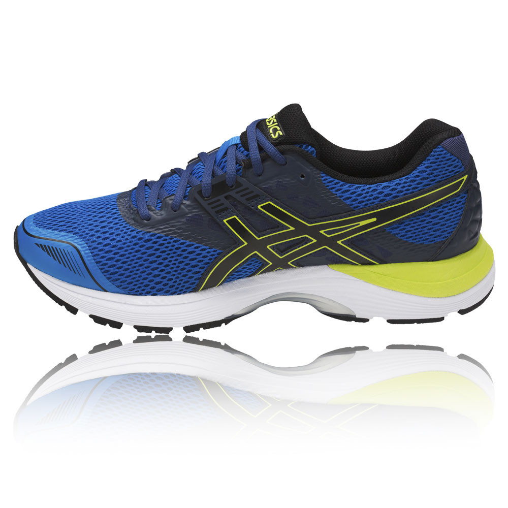 asics gel pulse 4 personalizza