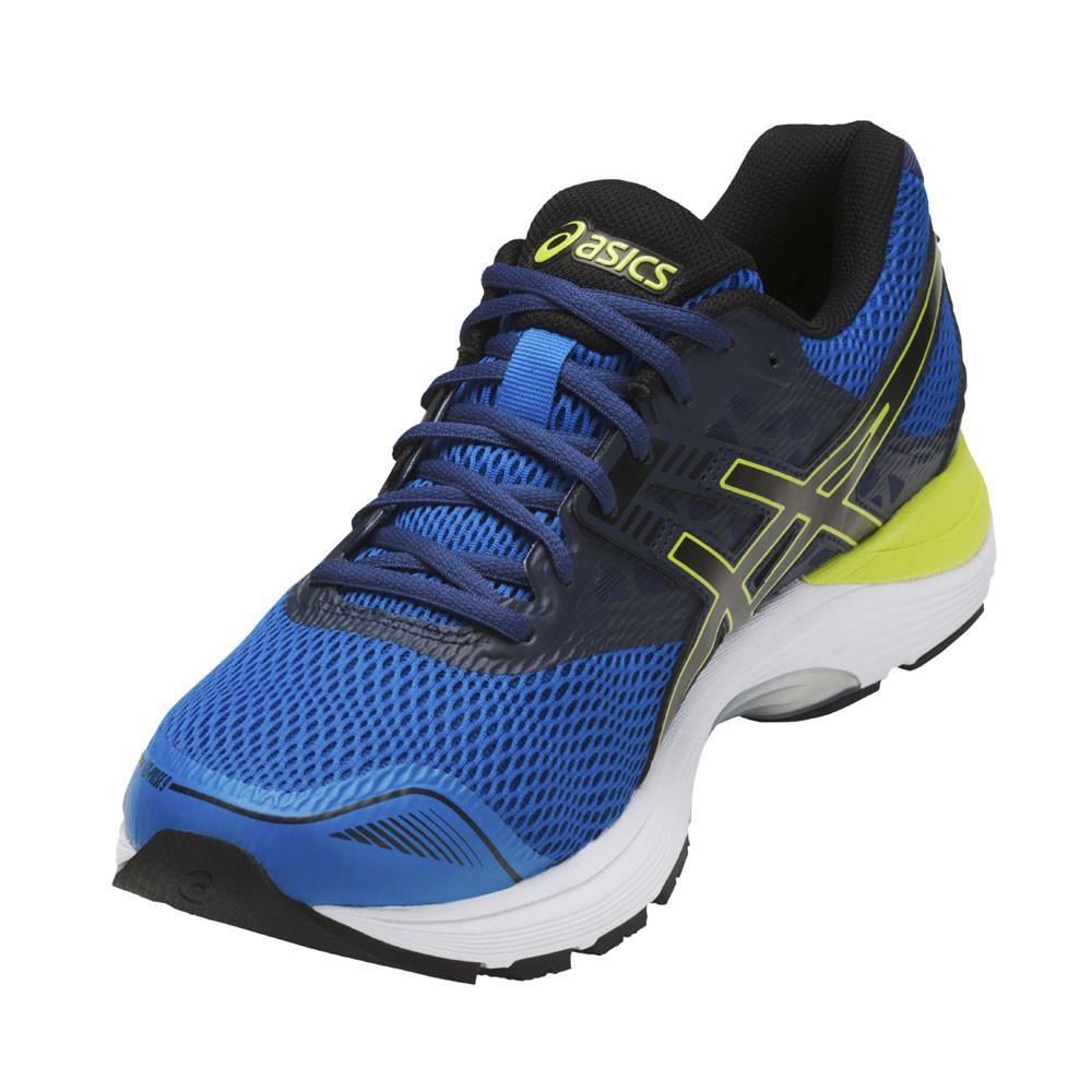 57ca23f2a967 Asics Gel-Pulse 9 Running Shoes - 65% Off