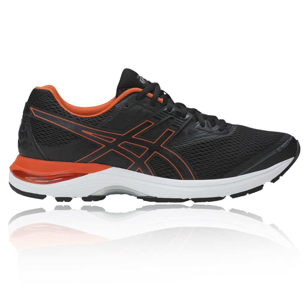 Asics Gel-Pulse 9 Running Shoes. RRP £84.99£42.49 - RRP £84.99 75a0cd9e1b20a