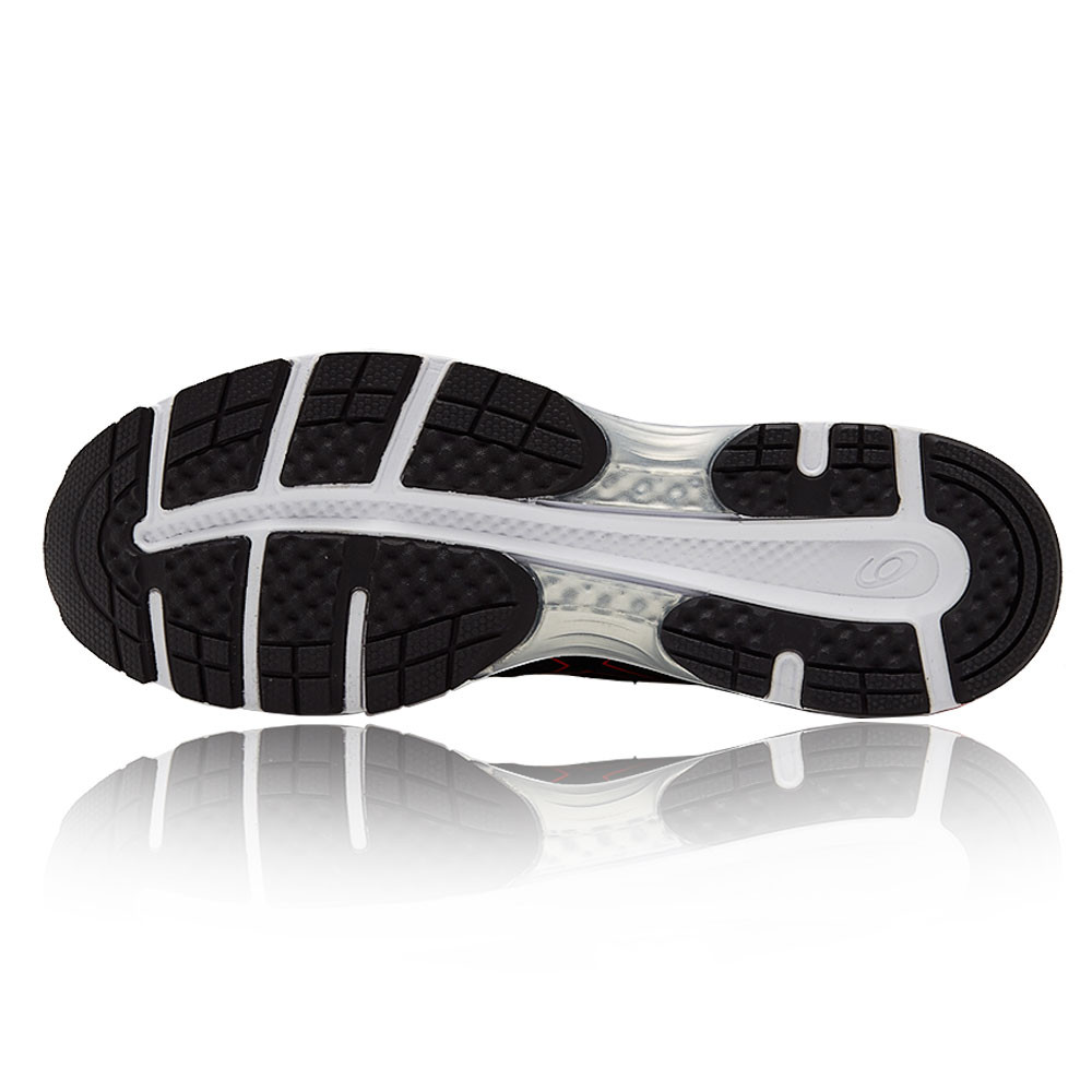 Asics Gel-Pulse 9 Running Shoes - 50% Off  3fe56845d9055