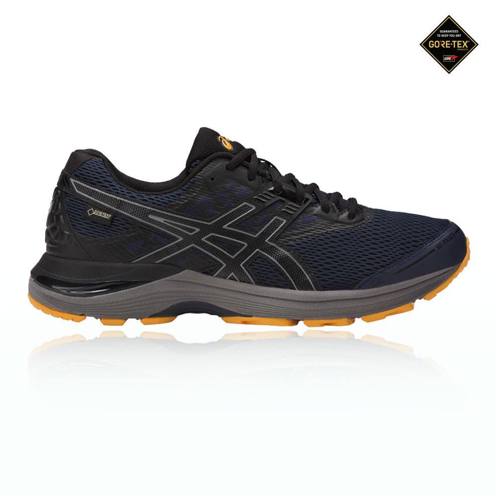 Gel-Pulse 9 GORE-TEX Running Shoes
