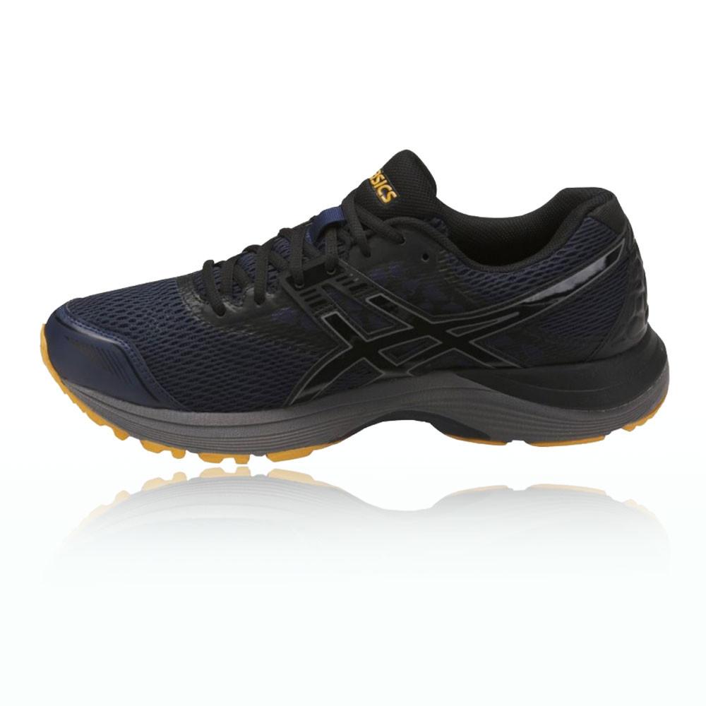 Asics Gel-Pulse 9 GORE-TEX Running Shoes