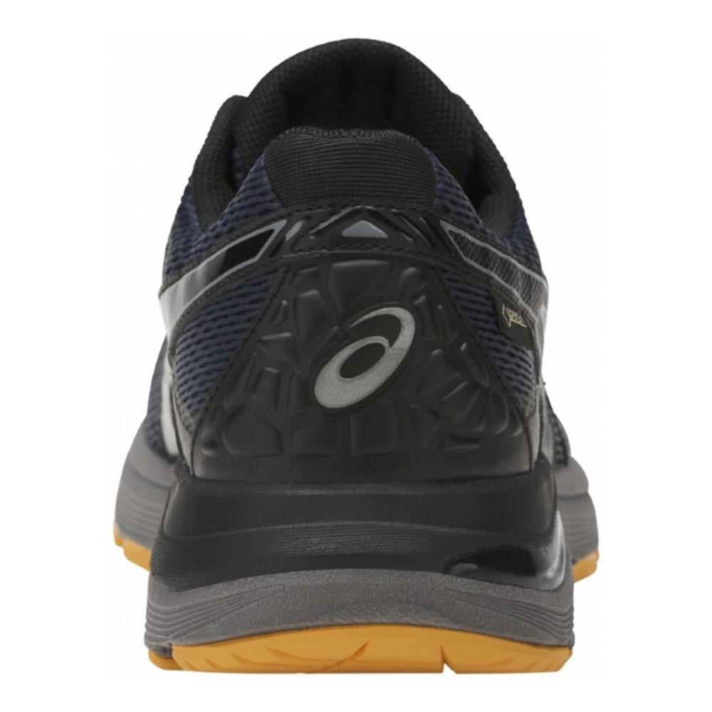 asics gel-pulse 9 zapatillas de running - aw17