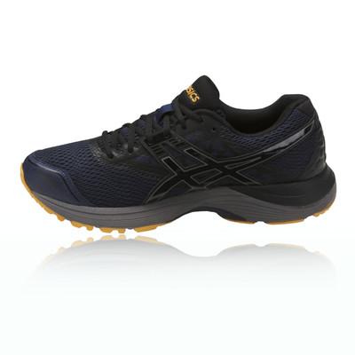 Asics Gel-Pulse 9 GORE-TEX Running Shoes