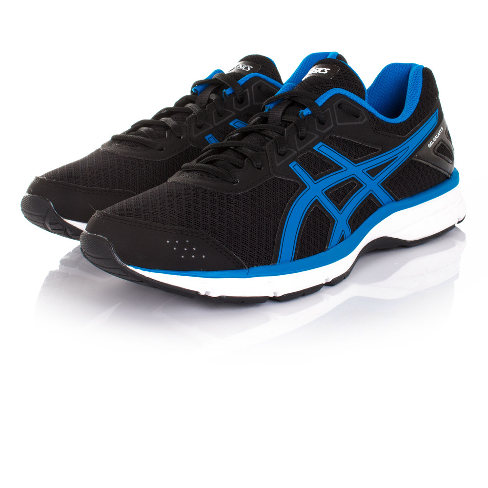 asics gel galaxy 9 running shoes aw17 50 off. Black Bedroom Furniture Sets. Home Design Ideas