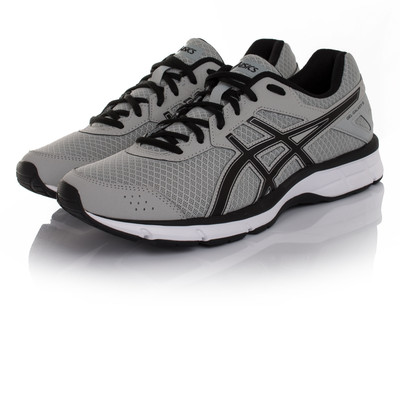 Asics Gel-Galaxy 9 Running Shoes