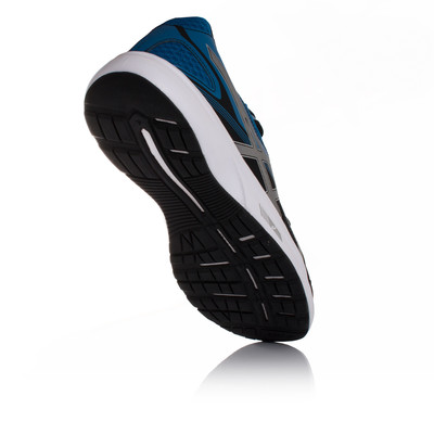 asics stormer zapatillas de correr - aw17