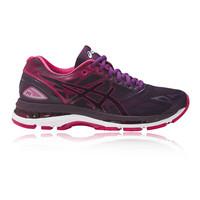 Comprar Zapatillas Asics Gel-Nimbus 19. Zapatillas Running Mujer en Sports Shoes