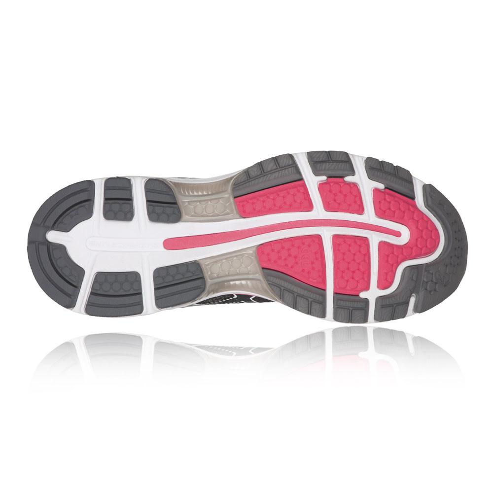 998207a1df46 Asics Gel Nimbus 19 Women s Running Shoes - 50% Off