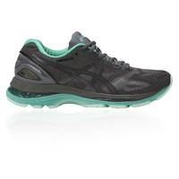 Asics Gel Nimbus 19 Lite-Show Women's Running Shoes