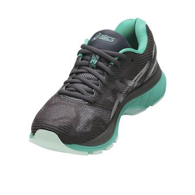 Asics Gel Nimbus 19 Lite-Show Women's Running Shoes