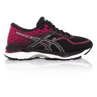 Asics Gel-Cumulus 19 Women's Running Shoes