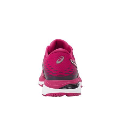 Asics Gel-Cumulus 19 para mujer zapatillas de running