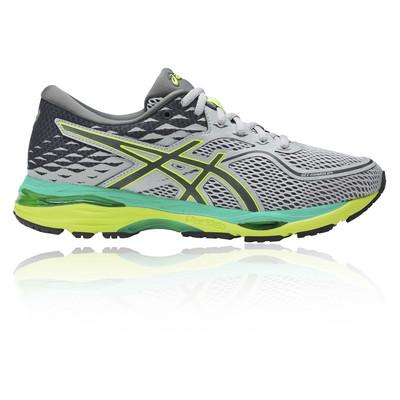 classifica scarpe asics running