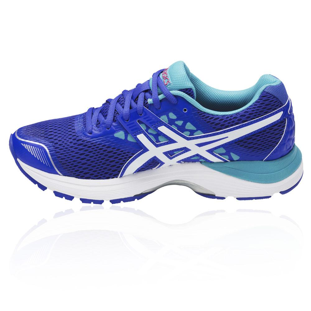 asics gel pulse 9 women 39 s running shoes aw17 41 off. Black Bedroom Furniture Sets. Home Design Ideas